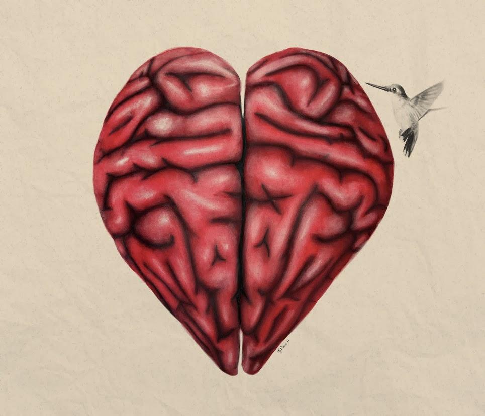 Tainele gandirii filosofie emotie sentiment