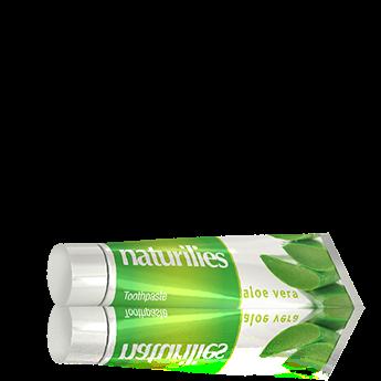 şampuan,bitkisel şampuan,bitkisel diş macunu,bioten krem,at kestanesi kremi