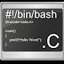 SHC: Bash Shell Script Compiler/Encrypt