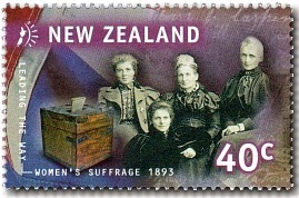 the important role of new zealand womens christian temperance union wctu Sheppard, long a temperance supporter and early feminist, was one of the founding members, in 1885, of the new zealand women's christian temperance union in 1887, when franchises of the union were set up around the country, sheppard was elected the national superintendent of the franchise.