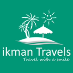 ikman Travels
