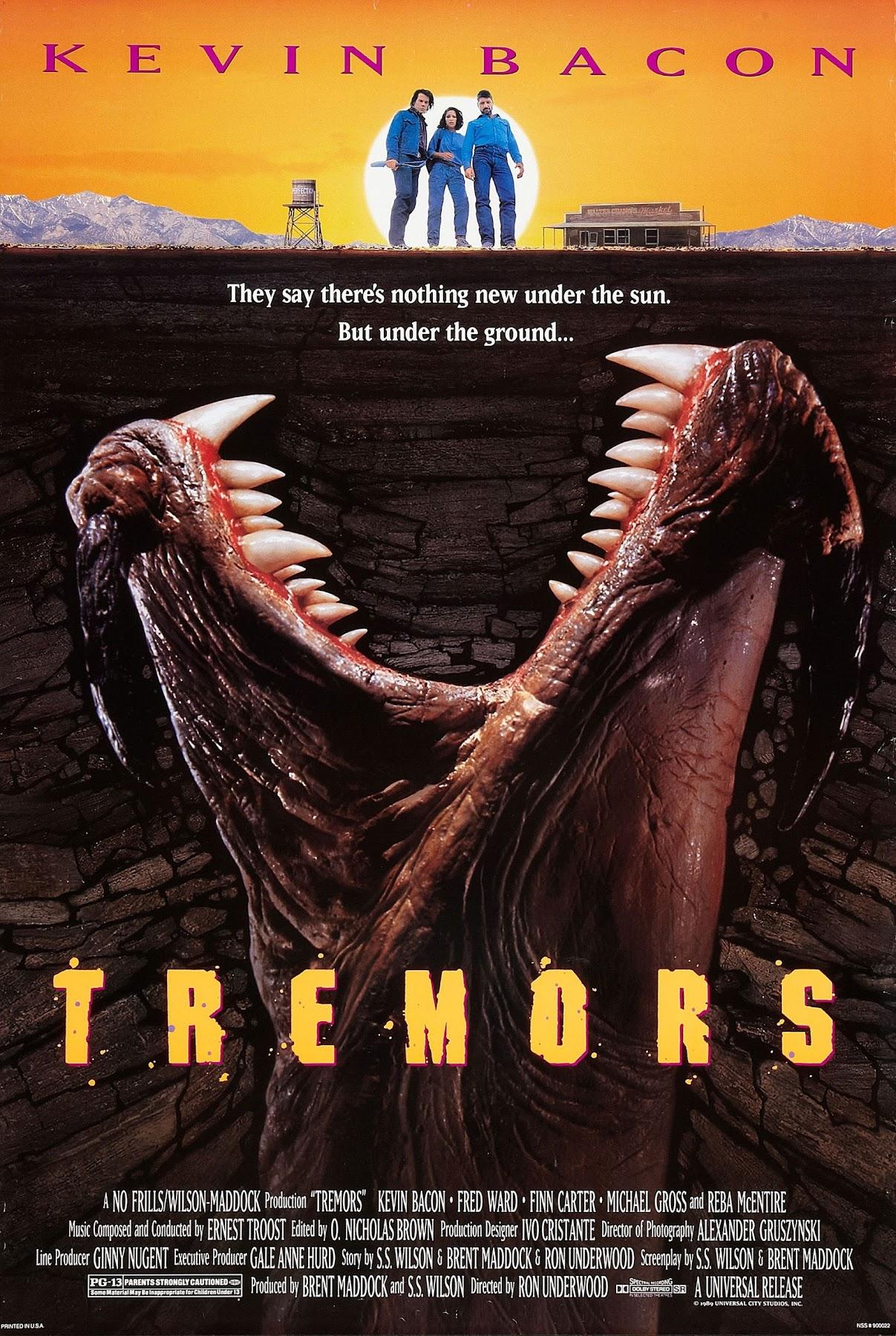 http://1.bp.blogspot.com/-BksfGUlncMg/UAErMLL6JrI/AAAAAAAAiXQ/2YvBiODV6YQ/s1800/Temblores+(Tremors)+(Ron+Underwood,+1989)---poster015.jpg