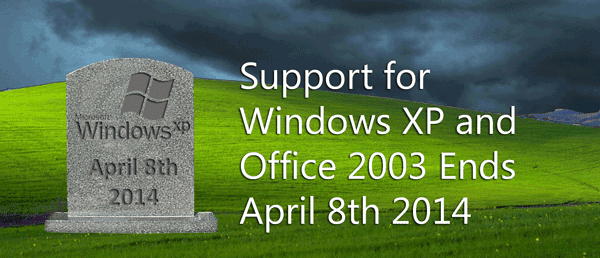 Date – End of Exchange 2010, Windows 7 and 2008 Mainstream Support ...