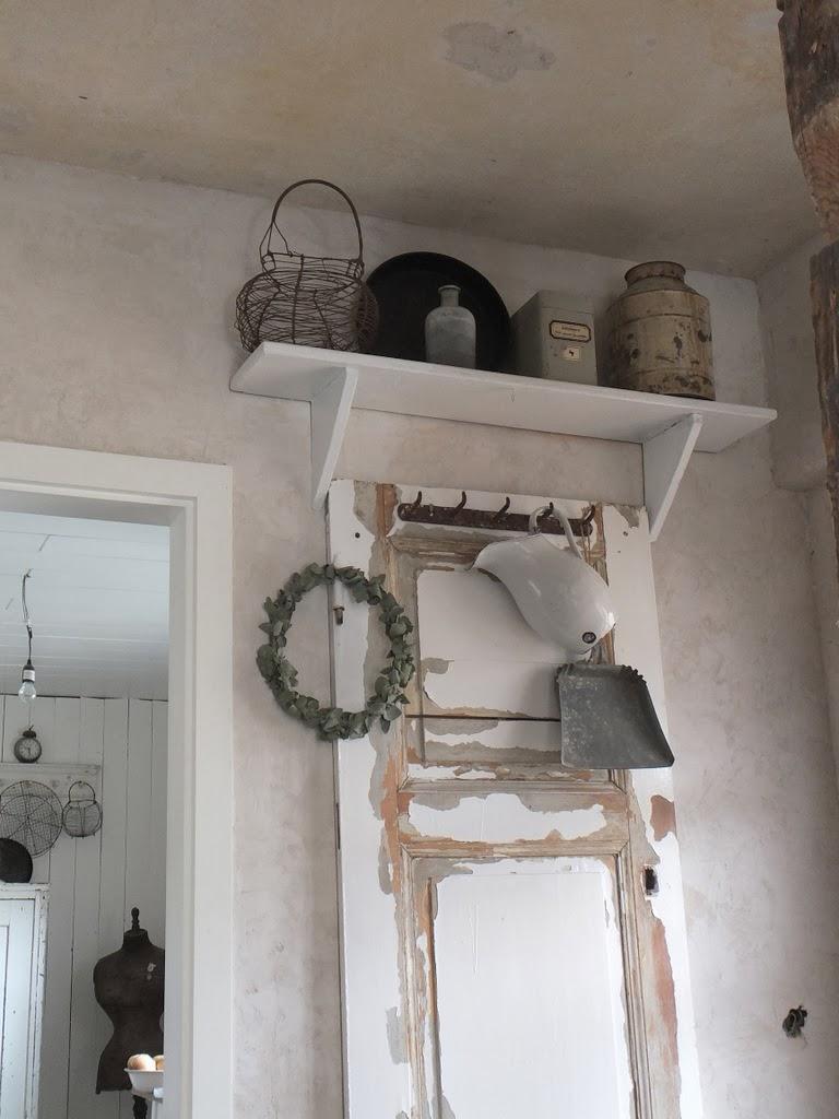 princessgreeneye einige kleine ver nderungen. Black Bedroom Furniture Sets. Home Design Ideas