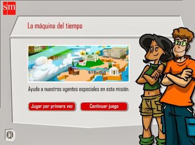 http://www.educa.madrid.org/web/cp.alarcon.valdemoro/Web/ColePAA15/SM-INTERACTIVO/TERCER%20CICLO/CONO-6/files/init.html