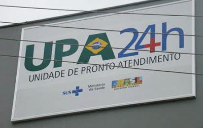 UPA de São Sebastião reduz atendimentos na emergência do Hospital do Paranoá