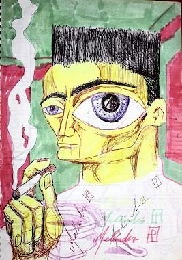 Un cigaro