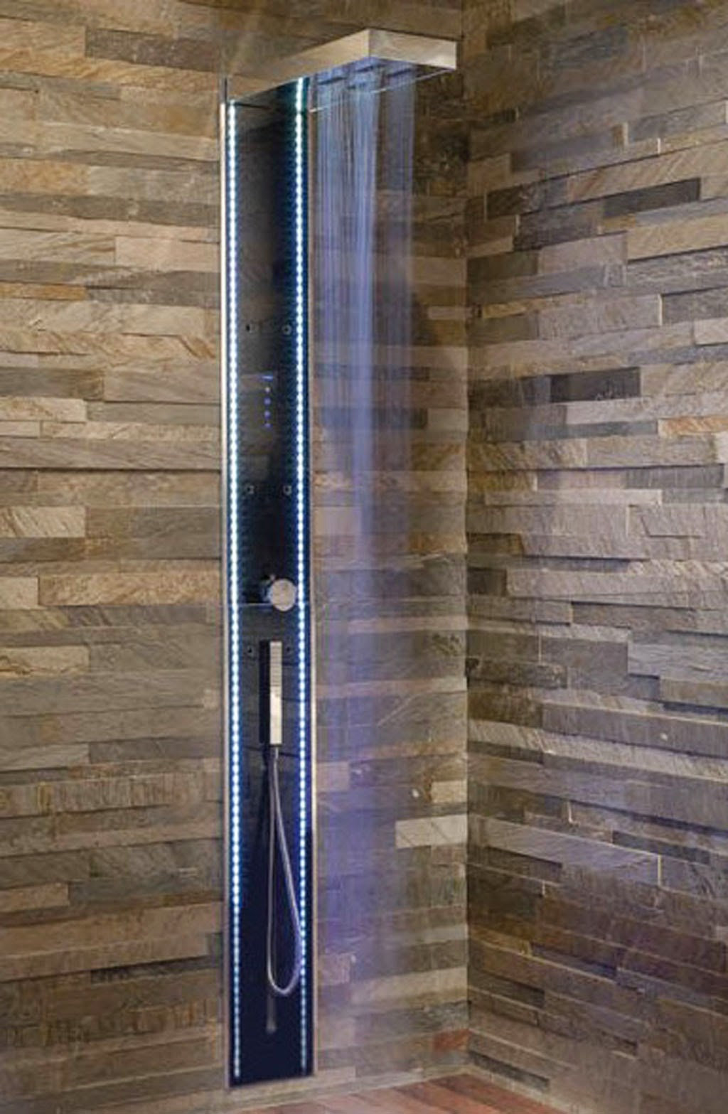 Best Tiles Bathroom Ideas