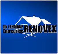 renov-ex