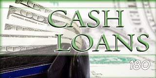 Get Private Payday Loan Lenders