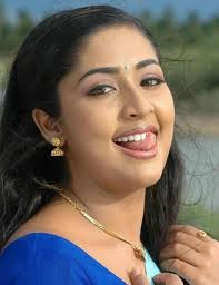 Navya Nair hot mallu actress 8