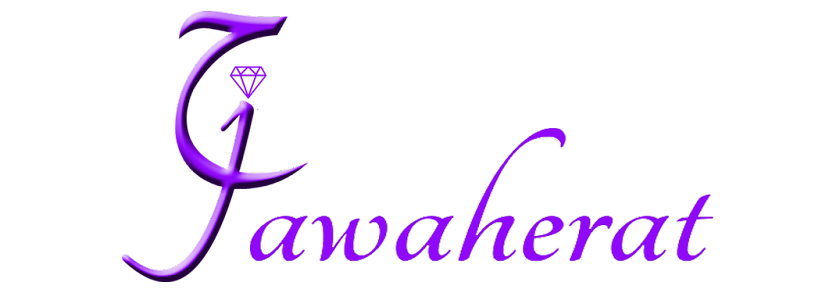 Jawaherat Fashion