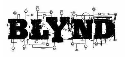 Blynd_logo