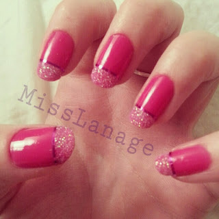 31-day-challenge-pink-manicure