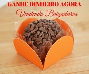 SIMPLES E GARANTIDO