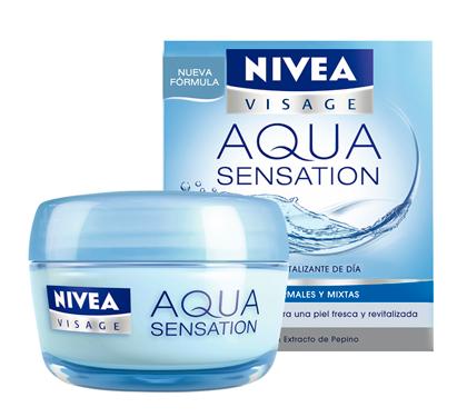 Kreme za lice (za cure) - Page 2 Aqua-sensation-crema-revitalizante-de-dia