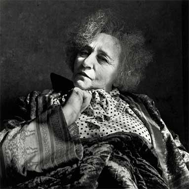 Your ReBegin: Who was Colette? Writer, Performer, Lover