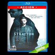 Stratton (2017) Full HD 1080p Audio Dual Latino-Ingles