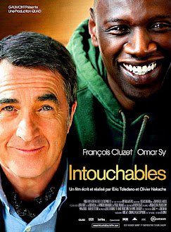 Intouchables DVDFULL