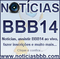 BBB 2015 Ao Vivo - www.Globo.com/BBB15