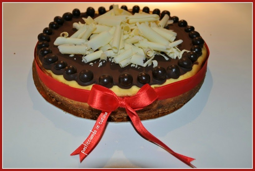 Pasticciando in cucina concorso amatoriale arte in torta for Isola cucina a forma di torta