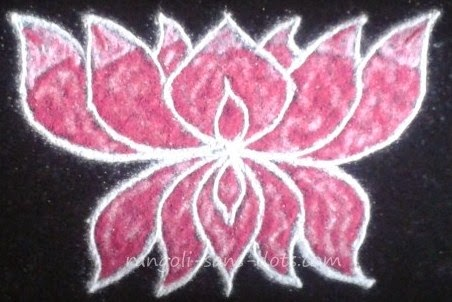 lotus-kolam.jpg