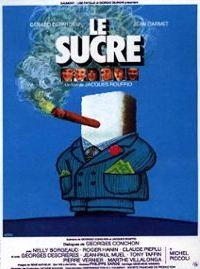 escroquerie sucre 1974