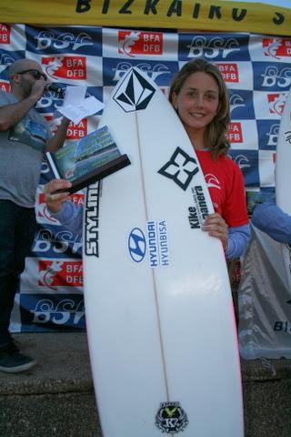 bizkaiko surf txapelketa 2014+%252822%2529.JPG