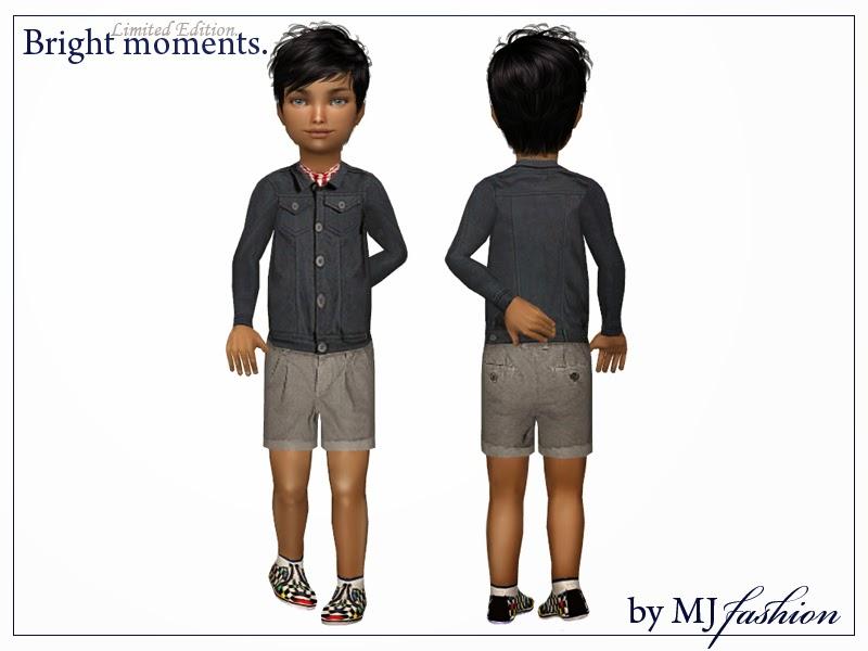 http://1.bp.blogspot.com/-Bl7RFrf8zy4/U0TsZjHtVAI/AAAAAAAAA_k/IXIQHbu__Kw/s1600/znL2l.jpg
