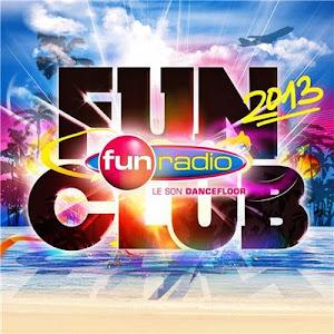 e8f913fb2a43432749b7d0365ee65745 - CD Fun Radio: Fun Club 2013