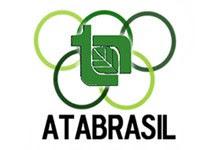 ATABRASIL