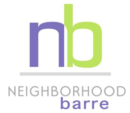 Neighborhood Barre, Birmingham