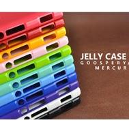 เคส-Samsung-Galaxy-Note-4-รุ่น-เคสโน๊ต4-เนื้อเจลลี่+TPU-นิ่มพิเศษจาก-Mercury