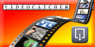 Video Catcher v2.1.4 APK New Version