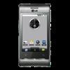 LG Optimus-S