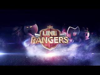 Line Rangers Hack Online Tool