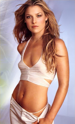 picture of ali larter