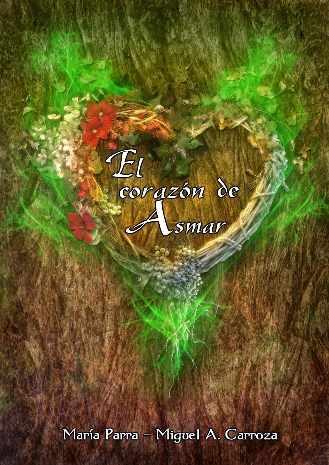 El corazón de Asmar