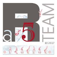 ar-Team | Monatsthema