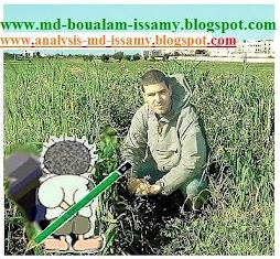 محمد بوعلام عصامي