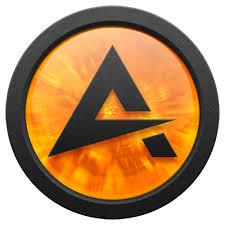 تحميل برنامج Free Download AIMP 3.50.1277 مجانا