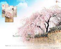 Background Korea1