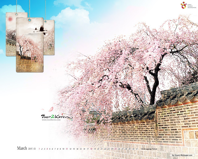 Background Korea1
