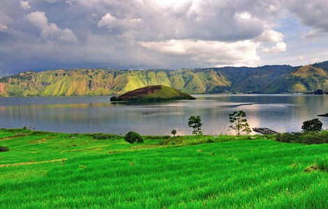 Image result for pulau simamora