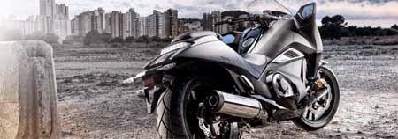 gambar motor honda terbaru