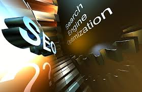 search,page,website,engines,content,web,engine,it's,search engines,search engine,website optimization,web page,html code