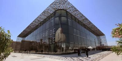 Le casino ne se fera pas devant le MuCEM a indiqué lundi le maire de Marseille.