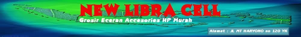 www.newlibraaccesories.blogspot.com
