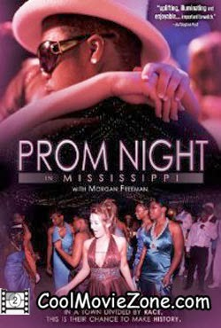 Prom Night in Mississippi (2009)