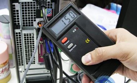 radiation detector, radiation meter, alat ukur radiasi, alat deteksi radiasi, jual radiation detector, jual radiation meter